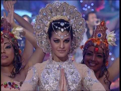 11th IIFA Awards httpsiytimgcomviSciumH7yeQhqdefaultjpg