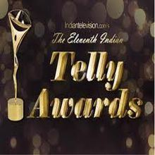 11th Indian Telly Awards httpsuploadwikimediaorgwikipediaenthumb7