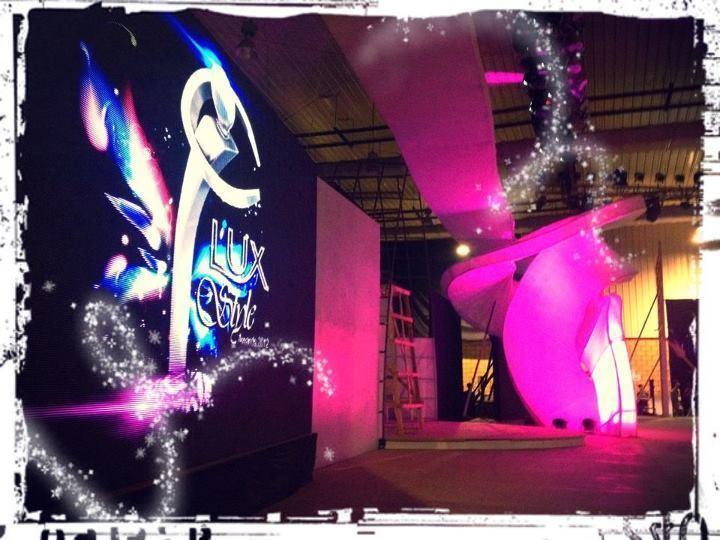 11th Lux Style Awards wwwpakiumpkwpcontentuploads20120711thlux