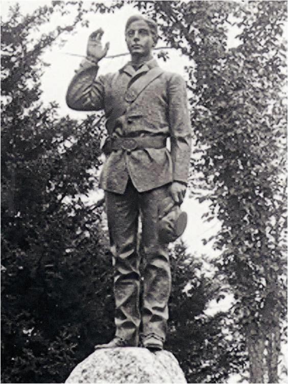 11th Maine Volunteer Infantry Regiment
