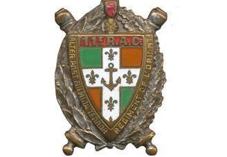 11th Marine Artillery Regiment