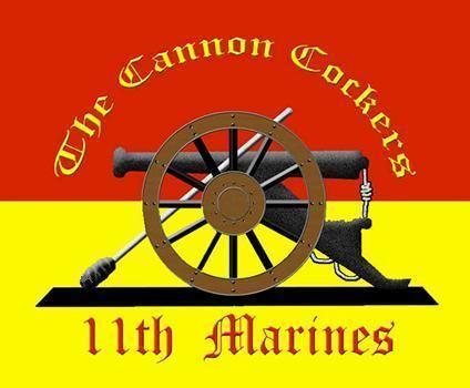11th Marine Regiment (United States)