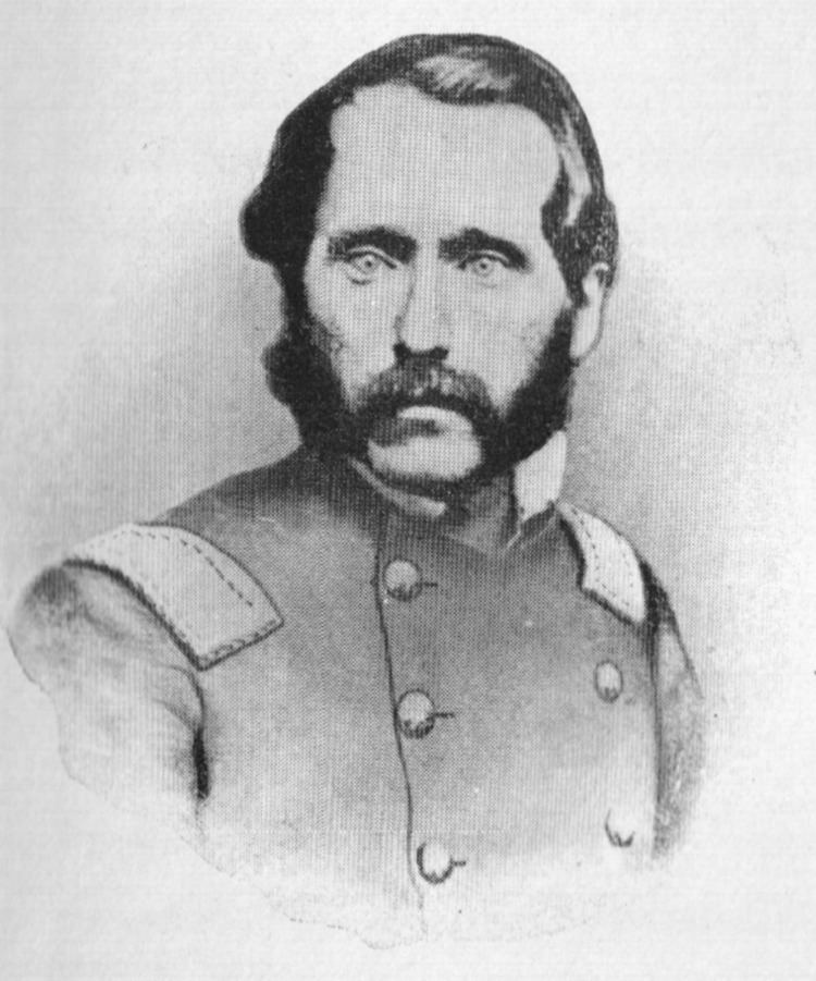 11th Michigan Volunteer Infantry Regiment