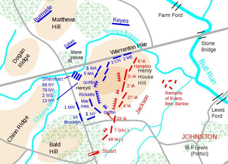 11th New York Infantry