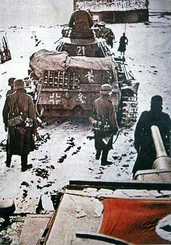 11th Panzer Division (Wehrmacht) Pinterest The world39s catalog of ideas