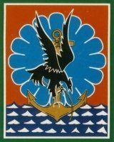 11th Parachute Brigade (France)