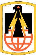 11th Signal Brigade (United States)