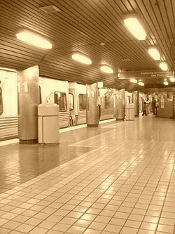 11th Street station (SEPTA) httpsuploadwikimediaorgwikipediacommonsthu