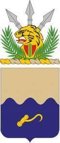 11th Transportation Battalion (United States)
