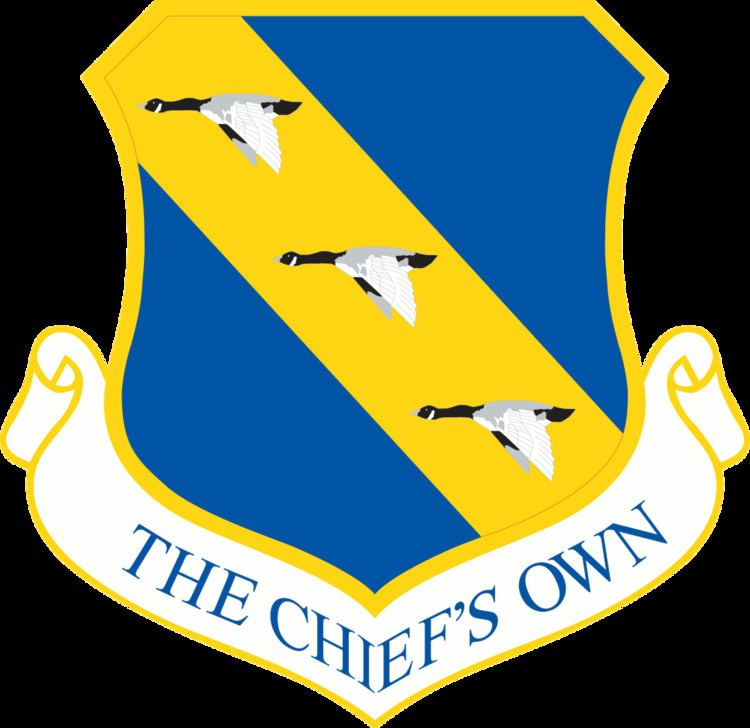11th Wing
