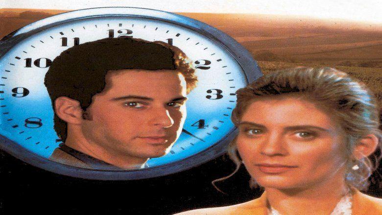 12:01 (1993 film) movie scenes