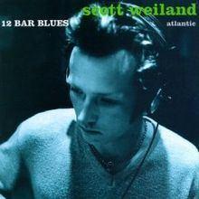 12 Bar Blues (album) httpsuploadwikimediaorgwikipediaenthumb1
