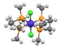 1,2-Bis(dimethylphosphino)ethane httpsuploadwikimediaorgwikipediacommonsthu