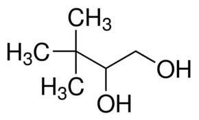 1,2-Butanediol 33Dimethyl12butanediol technical grade 85 SigmaAldrich
