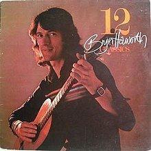 12 Classics (Bryn Haworth album) httpsuploadwikimediaorgwikipediaenthumb2