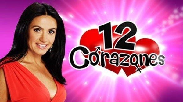 12 Corazones 12 Corazones Archives Find Auditions amp Talent