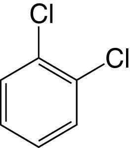 1,2-Dichlorobenzene 12Dichlorobenzene 12Dichlorobenzene D AZ Chemicals