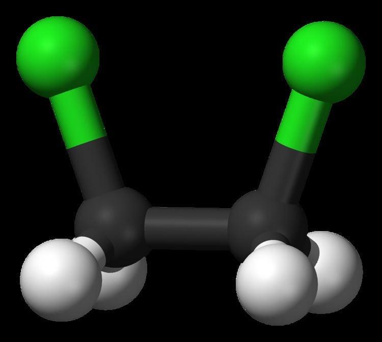 1,2-Dichloroethane uploadwikimediaorgwikipediacommons11212di
