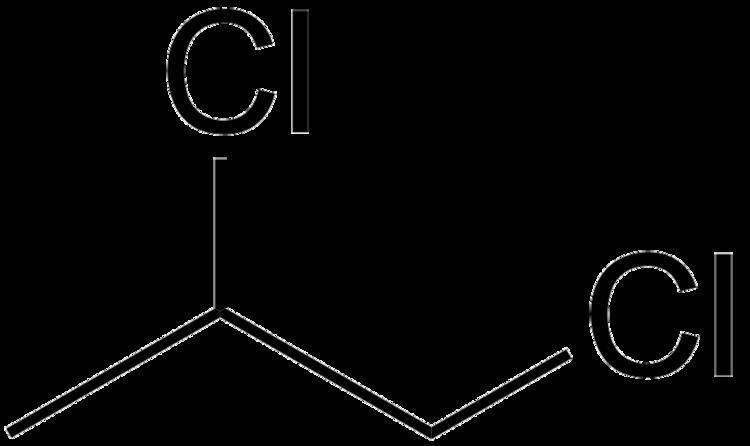 1,2-Dichloropropane httpsuploadwikimediaorgwikipediacommons88