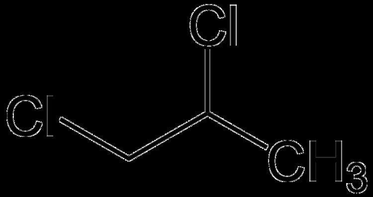1,2-Dichloropropane File12Dichloropropanepng Wikimedia Commons