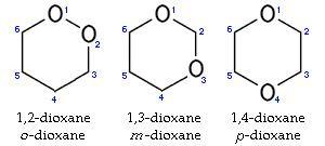1,2-Dioxane
