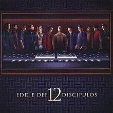 12 Discípulos httpsuploadwikimediaorgwikipediaenthumb2
