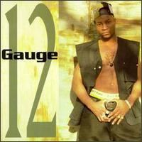 12 Gauge (12 Gauge album) httpsuploadwikimediaorgwikipediaen66012