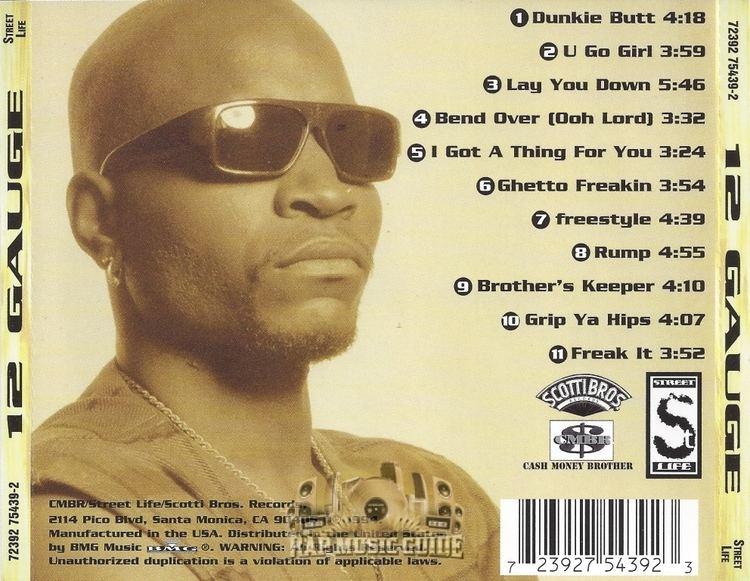 12 Gauge (rapper) httpswwwrapmusicguidecomamassimagesinvento