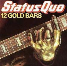 12 Gold Bars httpsuploadwikimediaorgwikipediaenthumb6