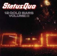12 Gold Bars Vol. 2 httpsuploadwikimediaorgwikipediaenthumbc
