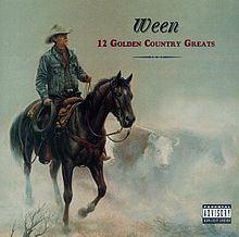 12 Golden Country Greats httpsuploadwikimediaorgwikipediaenthumbc