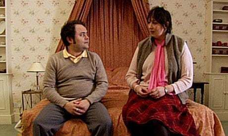 12 in a Box 12 in a Box review Film The Guardian