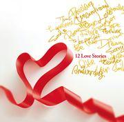 12 Love Stories httpsuploadwikimediaorgwikipediaenff812l
