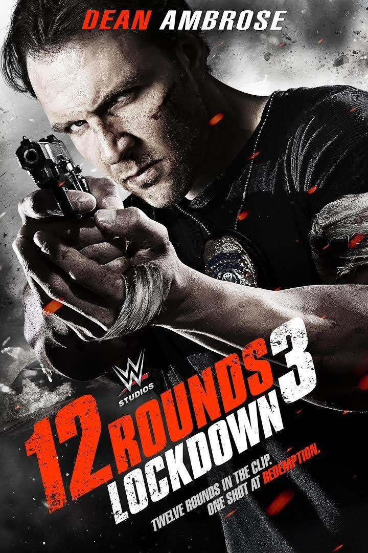 12 Rounds 3: Lockdown t3gstaticcomimagesqtbnANd9GcQYhTcyaAHiMkESy
