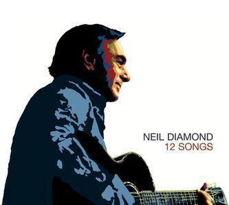 12 Songs (Neil Diamond album) httpsuploadwikimediaorgwikipediaen99b12