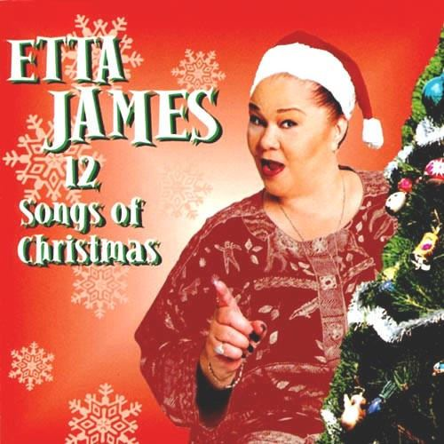 12 Songs of Christmas (Etta James album) httpsimgdiscogscomcu01aUbwqKzvFZIcpEPgtD05r
