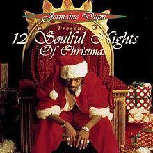 12 Soulful Nights of Christmas httpsuploadwikimediaorgwikipediaenthumbe