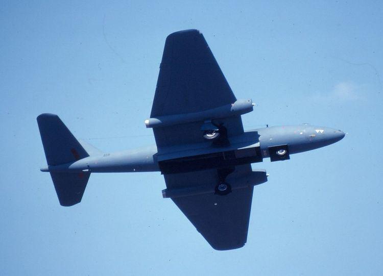 12 Squadron SAAF