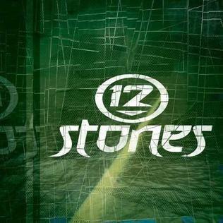 12 Stones httpsuploadwikimediaorgwikipediaenddc12