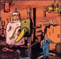 12 (The Notwist album) httpsuploadwikimediaorgwikipediaendd012b