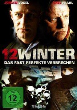 12 Winter httpsuploadwikimediaorgwikipediaenthumb2