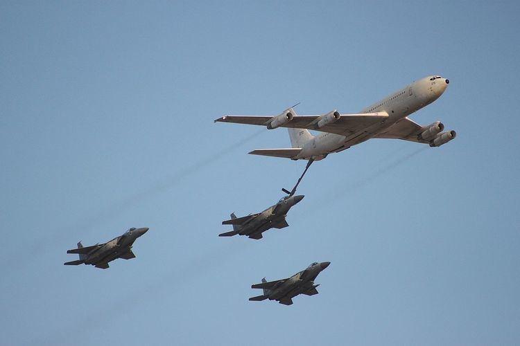 120 Squadron (Israel)