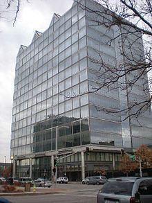 1200 Landmark Center httpsuploadwikimediaorgwikipediacommonsthu