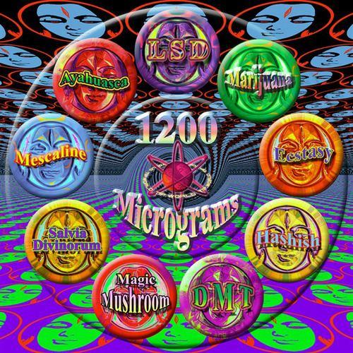 1200 Micrograms wwwgmsmusiccomreleases12001200jpg