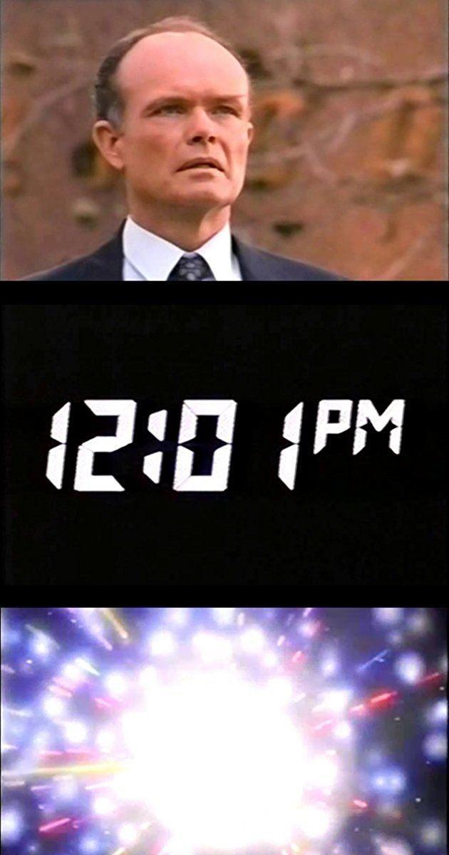 12:01 PM (1990 film) 1201 PM 1990 IMDb