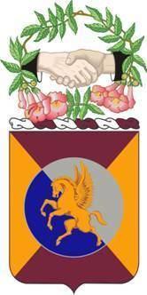 1204th Aviation Support Battalion
