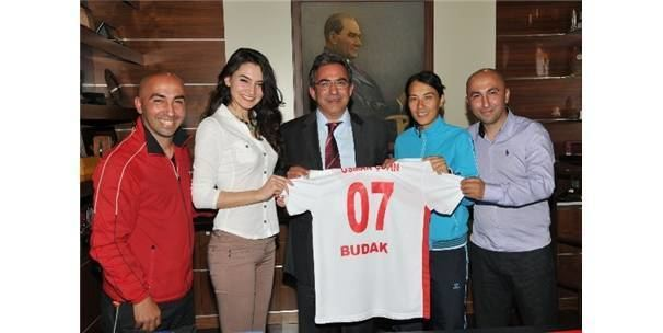 1207 Antalya Spor 1000 images about my women football team on Pinterest