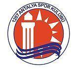 1207 Antalya Spor httpsuploadwikimediaorgwikipediatrthumb6