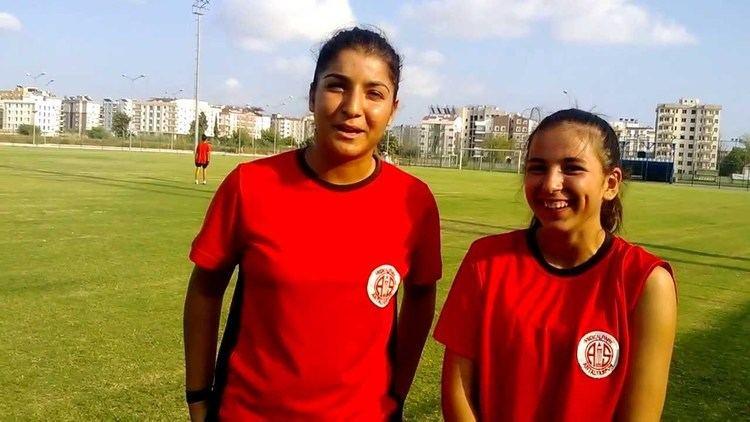 1207 Antalya Spor 1207 Antalyaspor Antreman YouTube