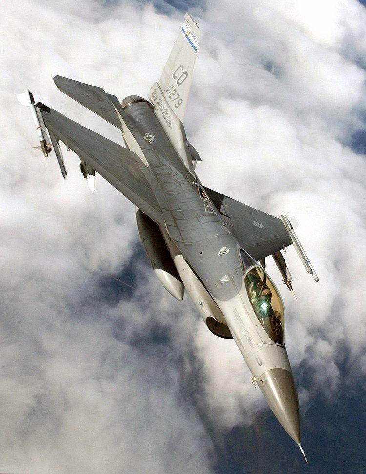 120th Fighter Squadron